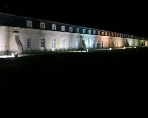 Corderie-Royale-Rochefort-nuit