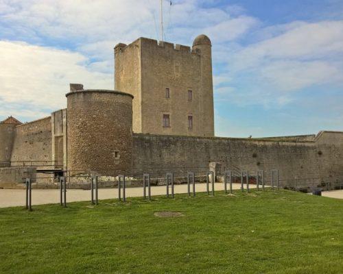 Fort-Vauban-Fouras1-1024x576