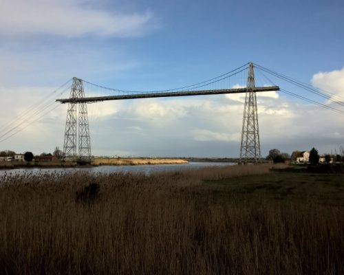 Pont-transbordeur-Rochefort