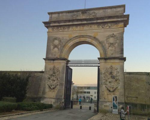 porte-de-l-arsenal-Rochefort